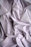 Arrugas de la textura Foto de archivo libre de regalías