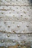 arsago αφηρημένη σκουριασμένη ξύλινη Ιταλία Λομβαρδία Στοκ φωτογραφία με δικαίωμα ελεύθερης χρήσης