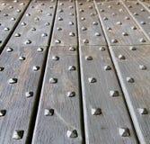 Arsago ξύλινη Ιταλία Λομβαρδία Στοκ εικόνες με δικαίωμα ελεύθερης χρήσης