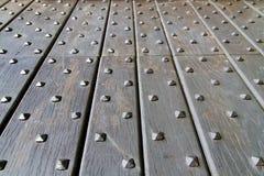 Arsago ξύλινη Ιταλία Λομβαρδία Στοκ Εικόνες