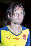 Arsenal Stock Photos