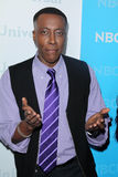 Arsenio Hall Stock Photography