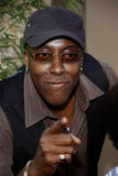 Arsenio Hall arkivfoton