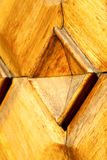 arsizio κλειστή περίληψη ξύλινη Ιταλία Λομβαρδία busto Στοκ εικόνα με δικαίωμα ελεύθερης χρήσης