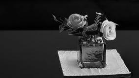 Artículo decorativo Fotos de archivo libres de regalías
