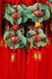 Artículo del jade fotos de archivo libres de regalías
