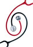 Artículo médico fotos de archivo libres de regalías