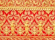 Artístico do projeto 4 Imagem de Stock