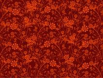 art 02 de fleur Images libres de droits