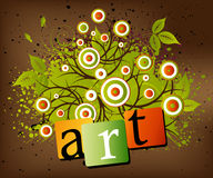 Art 07 Stock Photos
