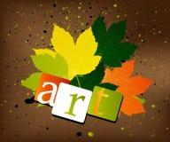 Art 08 Royalty Free Stock Photo