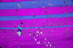 Art abstract background. Stock Photo
