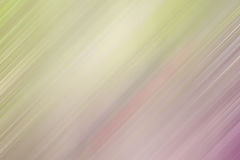 Art abstract backgrounds. Pastel background Royalty Free Stock Image