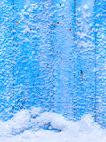 Art abstract Christmas Snowy background. Art abstract Christmas Snow background royalty free stock photo