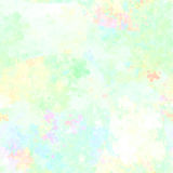 Art abstract colorful rainbow pattern background Stock Photos