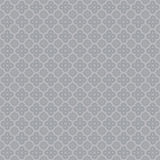 Art abstract  geometric seamless pattern Stock Photography