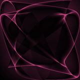 Art Abstract Graphic Wallpaper Royalty Free Stock Photo