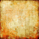 Art abstract grunge background Stock Image