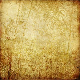 Art abstract grunge background. Art abstract grunge graphic background Royalty Free Stock Image