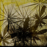 Art abstract grunge background Royalty Free Stock Image