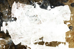 Art Abstraction Royalty Free Stock Image