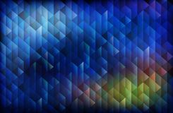 Art Abstraction Background Texture royalty free illustration