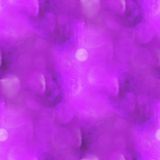 Art avant-garde hand purple paint background Royalty Free Stock Photo