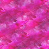 Art avant-garde pink hand paint background Royalty Free Stock Photography