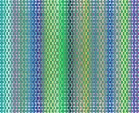 art b circles multicolor one op thousand Στοκ φωτογραφία με δικαίωμα ελεύθερης χρήσης
