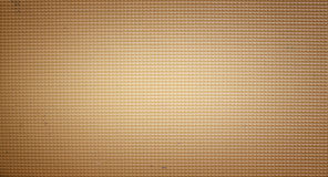 Background squares texture Stock Images