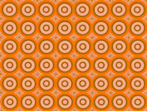 Art background 03. Line design / a images of pattern design royalty free illustration