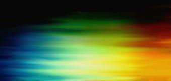 Art background Stock Image