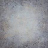 Art Background azul claro cuadrado Foto de archivo libre de regalías