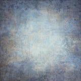 Art Background azul cuadrado Imagenes de archivo