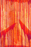 Art background Royalty Free Stock Image