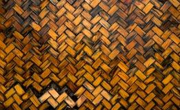 Art Background de madeira Imagens de Stock Royalty Free