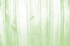 Art Background Design abstracto moderno Imágenes de archivo libres de regalías