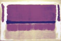 Art Background Design abstracto moderno Foto de archivo