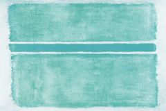 Art Background Design abstracto moderno Fotografía de archivo
