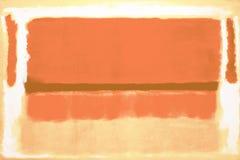 Art Background Design abstracto moderno Fotos de archivo libres de regalías