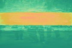 Art Background Design abstrait moderne Photos stock