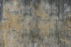 Art background. Grunge texture wallpaper Stock Photos