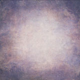 Art Background púrpura cuadrado Fotos de archivo libres de regalías