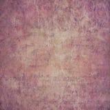 Art Background púrpura cuadrado Imágenes de archivo libres de regalías