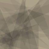 Art Background psichedelico astratto Vettore Immagine Stock Libera da Diritti