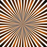 Art Background psychédélique abstrait coloré Images stock