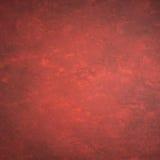 Art Background rojo cuadrado Fotografía de archivo libre de regalías