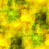 Art background texture abstract watercolor Royalty Free Stock Photos