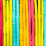Art background Stock Photography