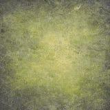 Art Background verde cuadrado Imágenes de archivo libres de regalías